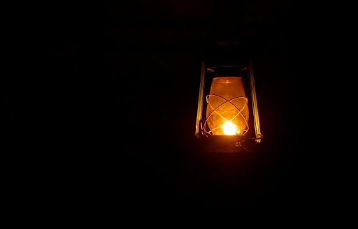 Blackout as Nigeria's electricity grid collapses again