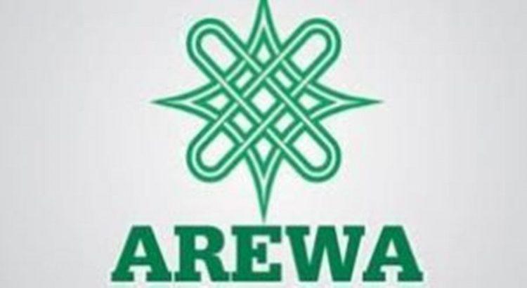 Arewa (1)