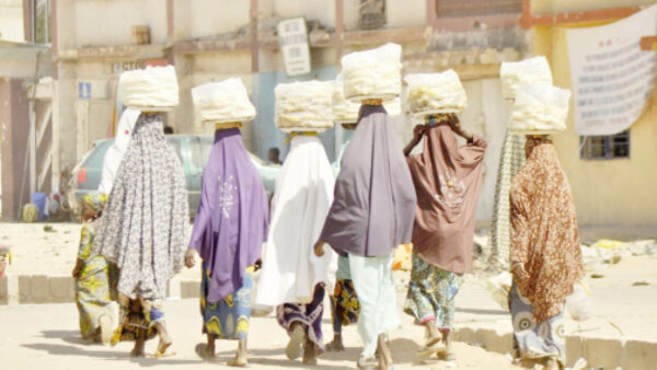 Girls-of-school-age-hawking-on-streets-of-Kano-600×338