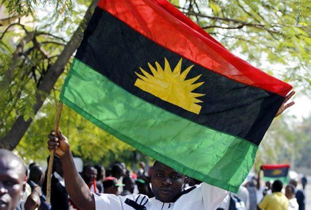 Indigenous-People-of-Biafra-IPOB