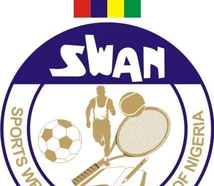 Lagos SWAN