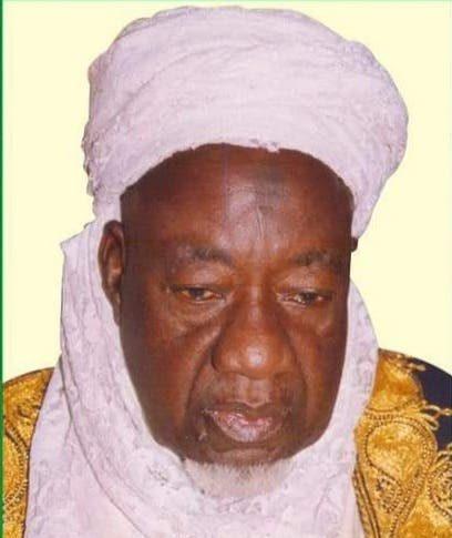 Late-Emir-of-Kagara-Alhaji-Salihu-Tanko-e1614694197968