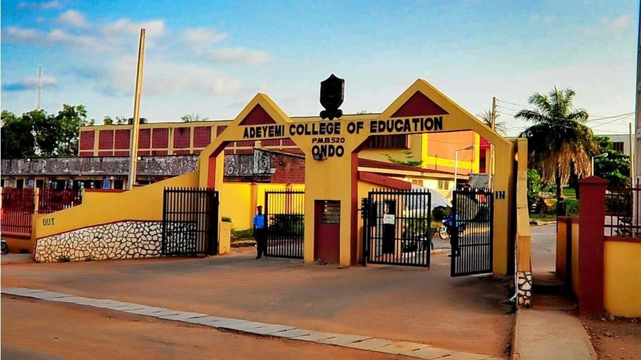 Adeyemi-Federal-College-of-Education