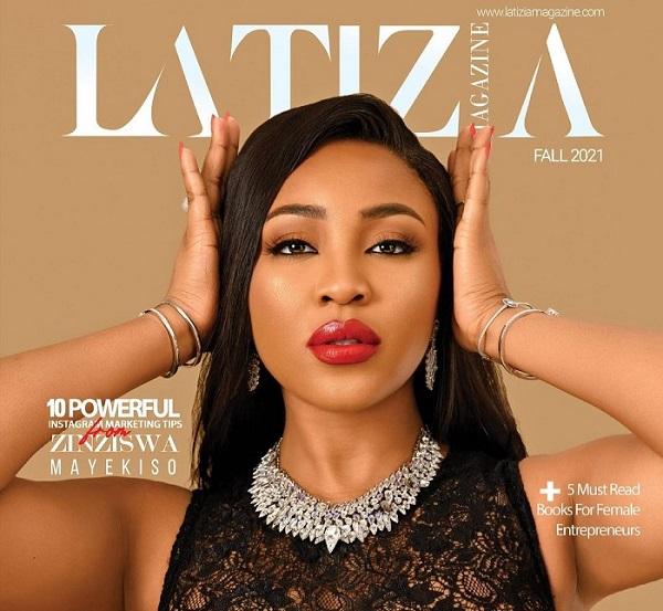 Erica-Nlewedim-Latizia-Magazine-Cover