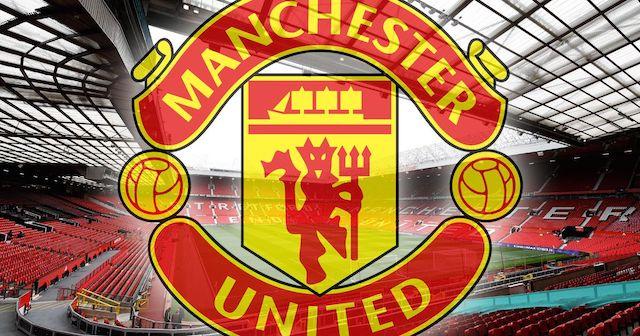 Manchester United abandon Super League