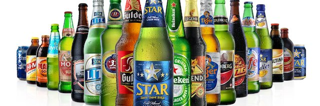 Nigerian Breweries pays out N7.71b as dividend