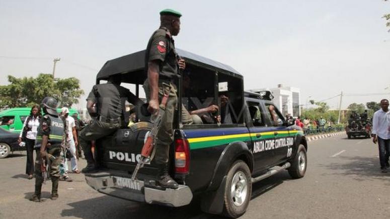 Kano police arrest five for sodomy