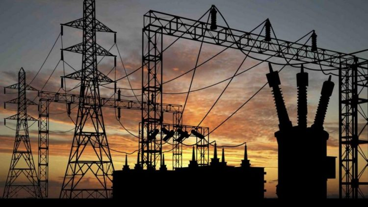 Mamman apologises for power outage across the country