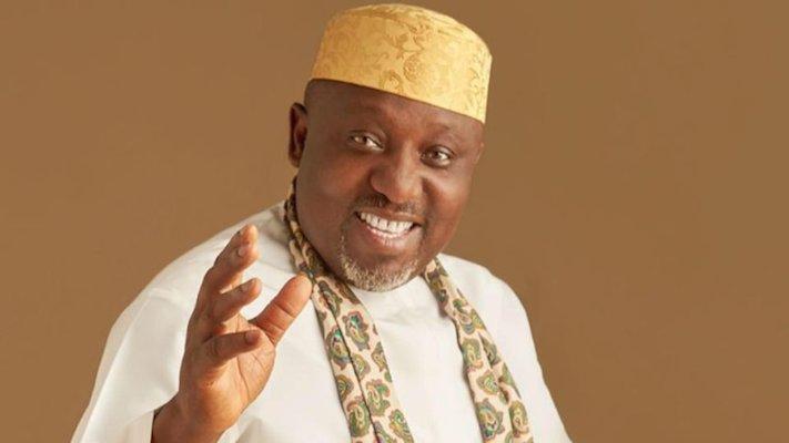 Okorocha to be honoured by Olubadan
