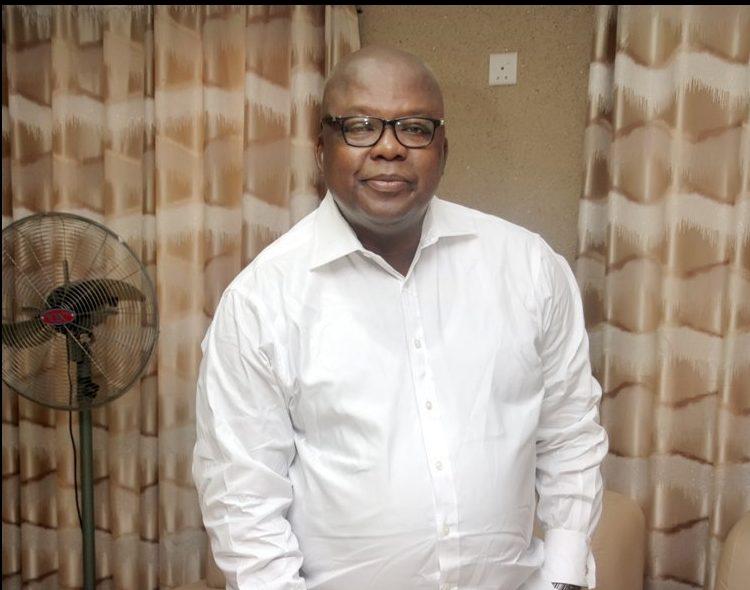 Shola Oshunkeye