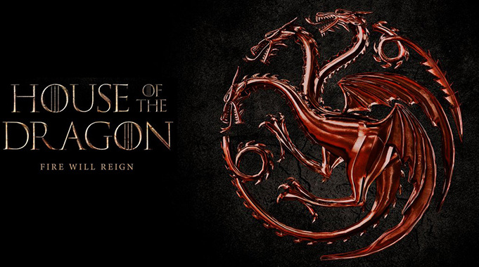 house-of-the-dragon-700×380-1