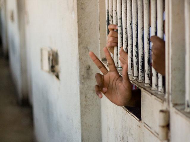 10 suspected cultists arrested in Ikere-Ekiti