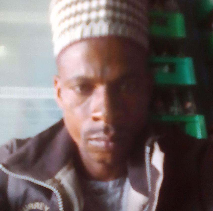 Alhaji Wakili Damina