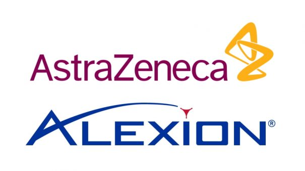 AstraZeneca-Alexion