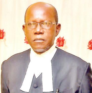 Benson-Iwuagwu
