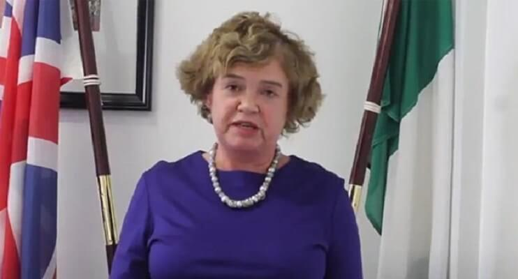 British-High-Commissioner-to-Nigeria-Catriona-Laing-1