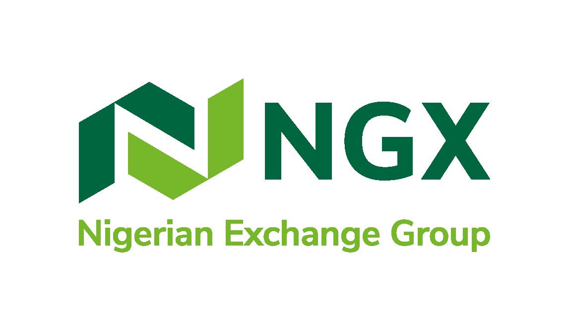 NGX-Group
