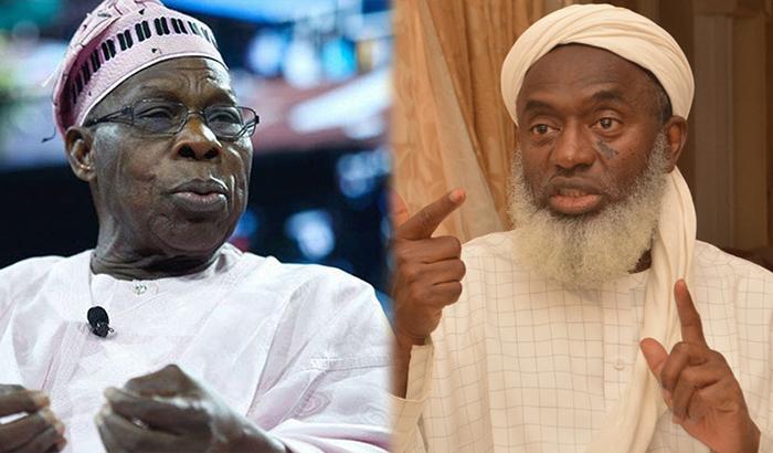Obasanjo-and-Gumi