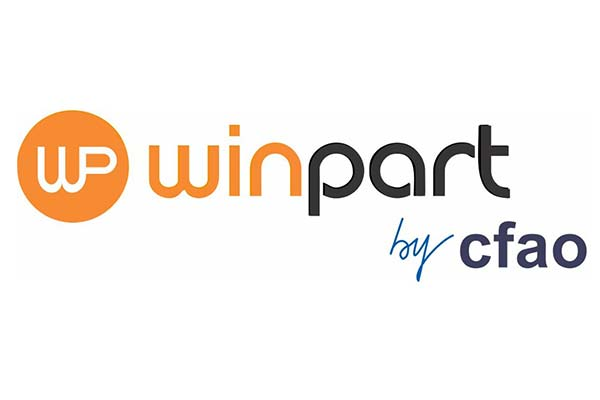 winpart_cfao