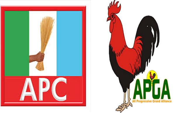 APC-and-APGA
