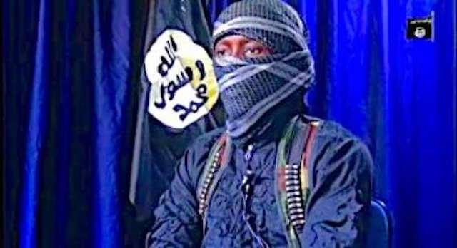 Bakura Modu new Boko Haram leader