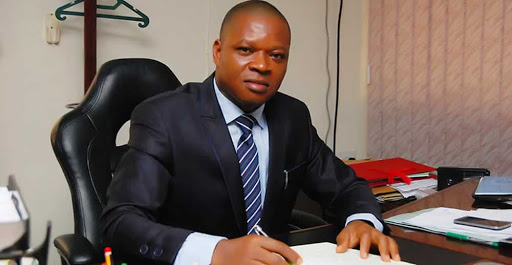 Fidelis Nweze