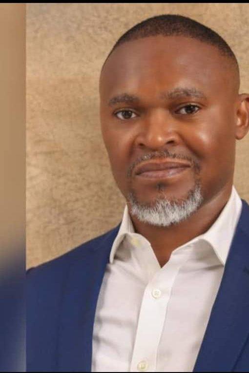 Michael Usifo Ataga: murdered in Lagos