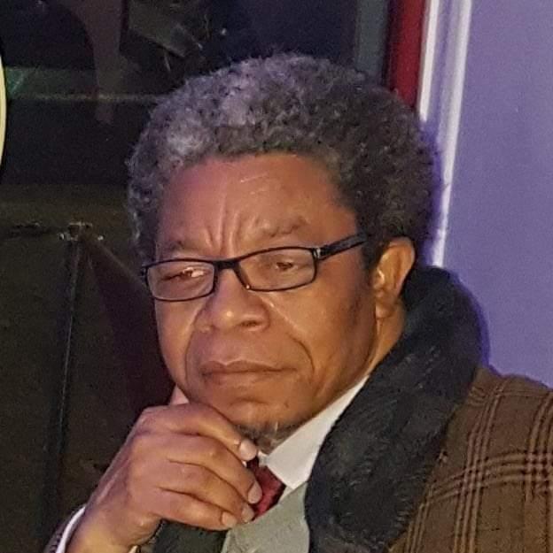 Phillip Idaewor Chairman APC UK begs Igboho to shelve Lagos rally