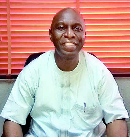 Sam Omatseye