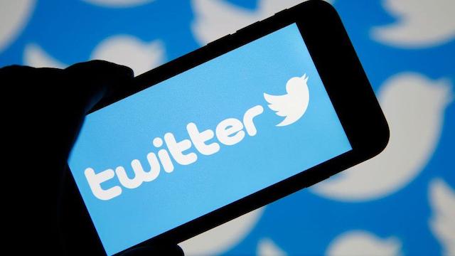 FG says many Nigerians still using Twitter despite suspension