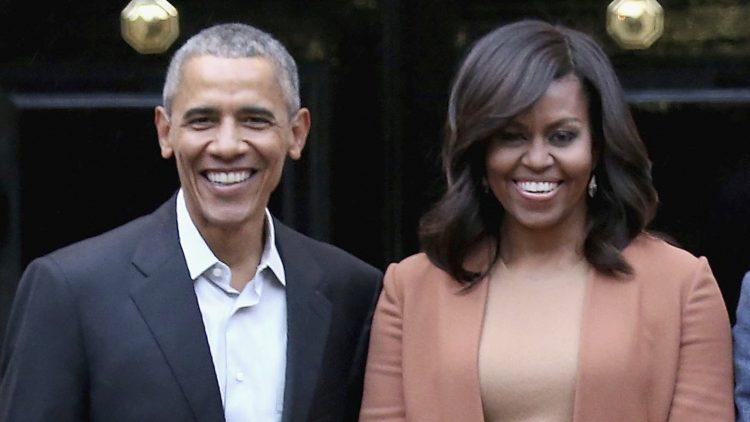 barack-obama-michelle-obama