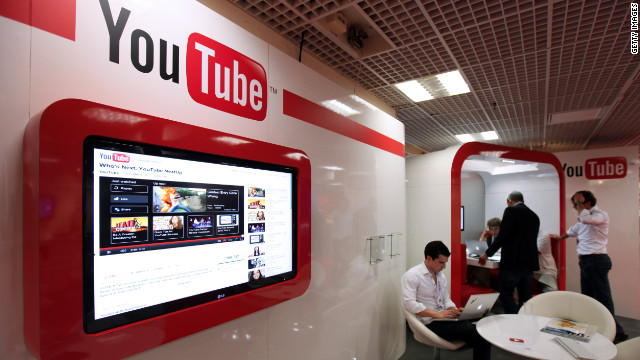 youtube-office-saidaonline
