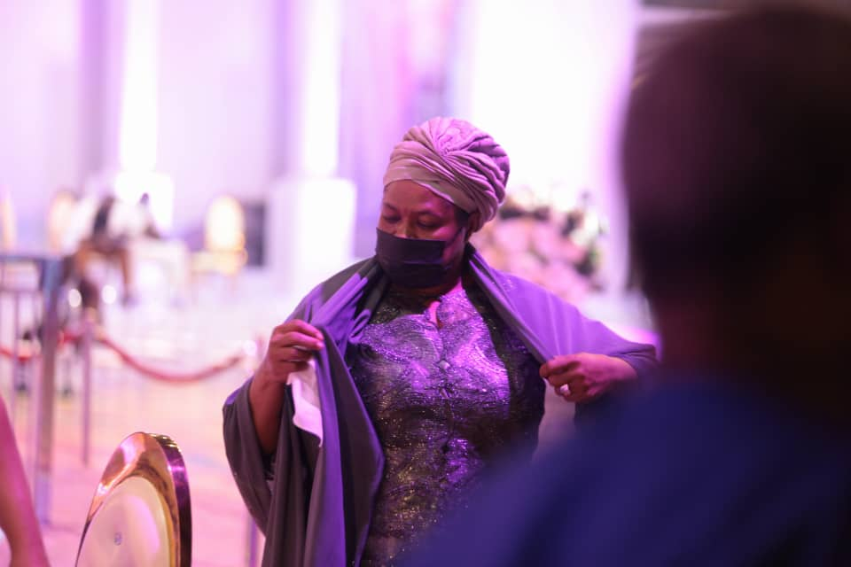 SCOAN members in Ondo, Osun, Ekiti back TB Joshua's wife, Evelyn