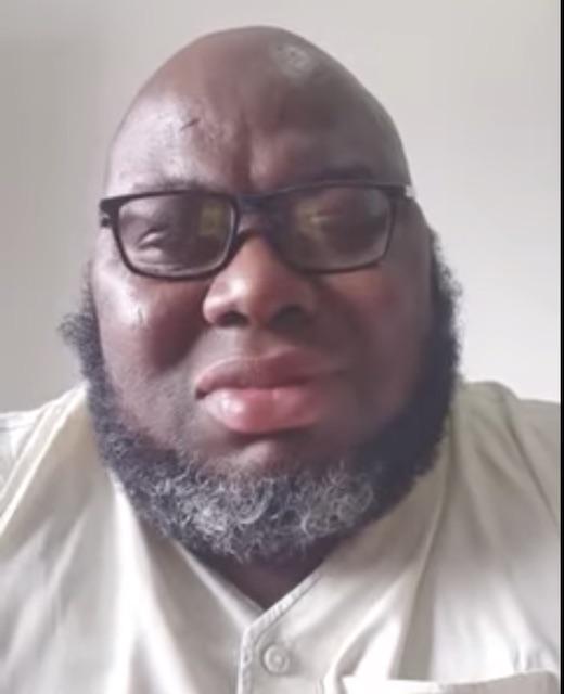 Asari Dokubo- no comment on Nnamdi Kanu