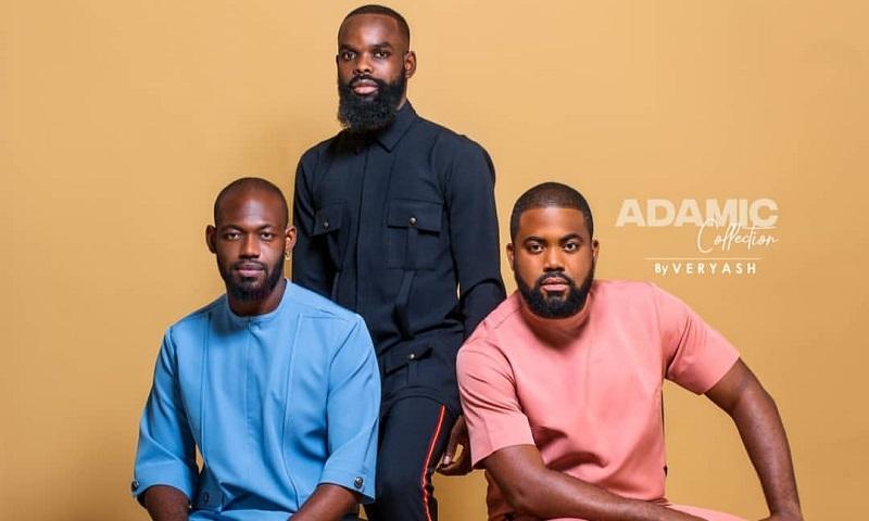 ver-yash-debut-fashion-adamic-collection