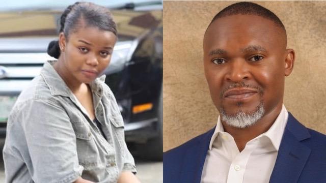 Super TV C.E.O: Chidinma Ojukwu arraigned