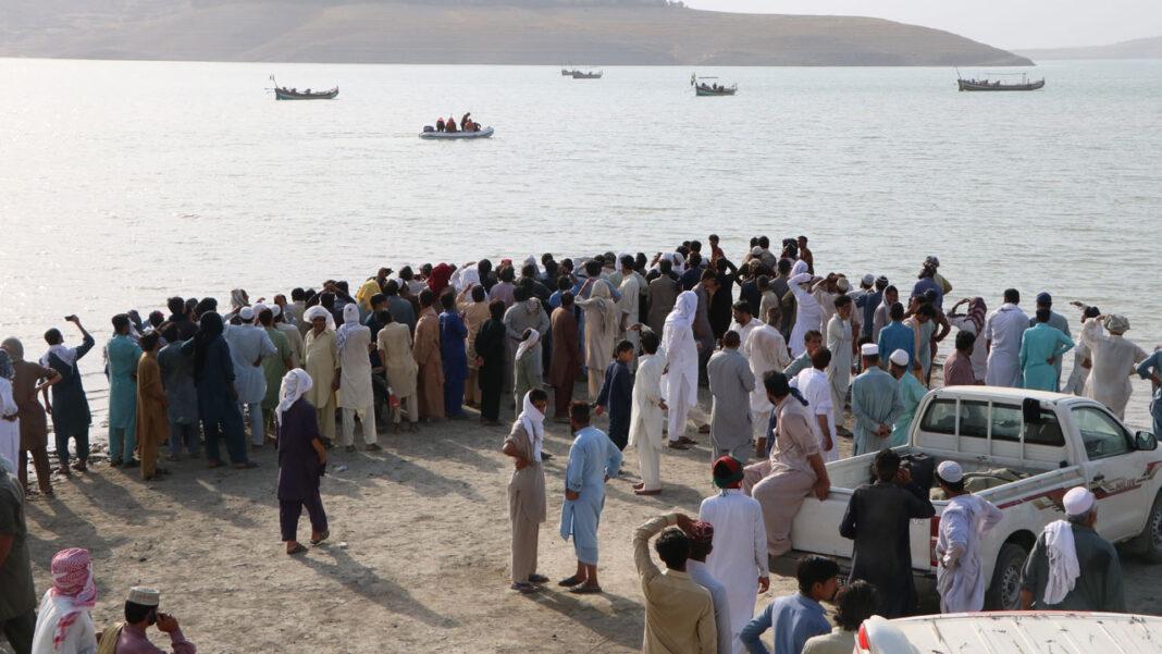 Boat-mishap-Pakistan