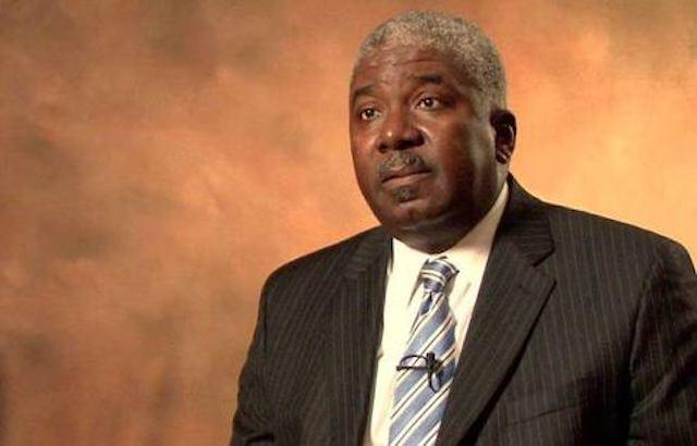 Dr. Christian Emmanuel Sanon arrested for assassinating Haitian President Jovenel