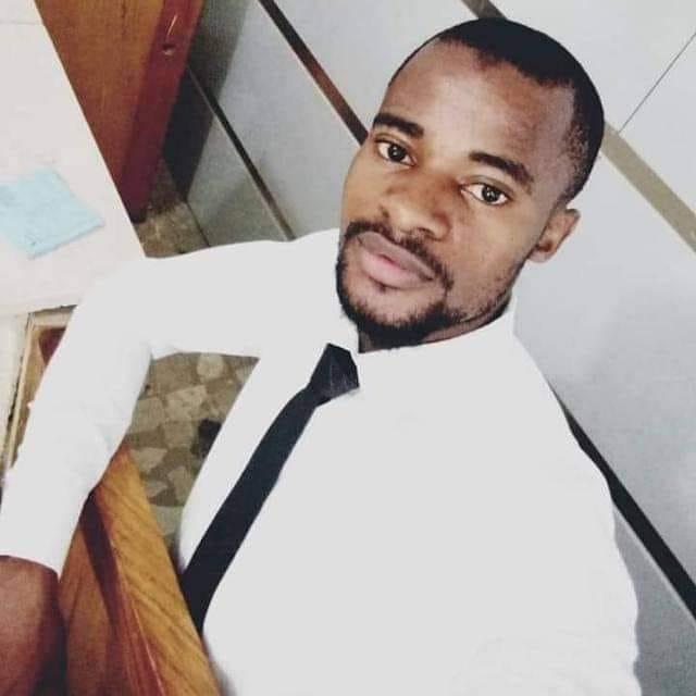 Hassan Salihu Abubakar: UBA Staff killed by his househelp in Damaturu Yobe state