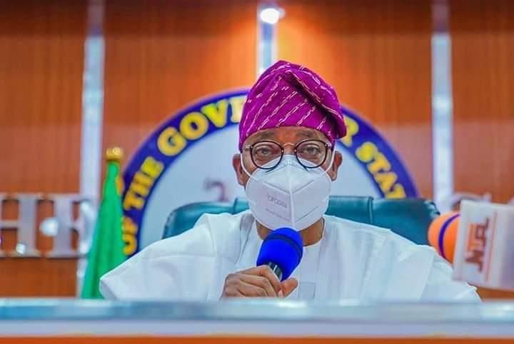 Osun government