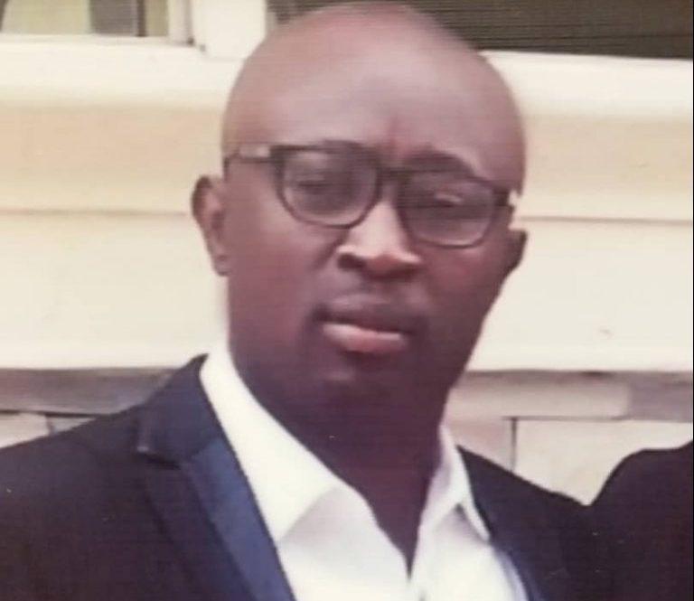 Tony Chidi Onwurolu: drug baron declared wanted by NDLEA