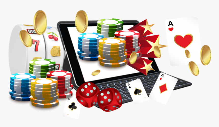 African Online Gambling: What to Expect in the Future - P.M. News