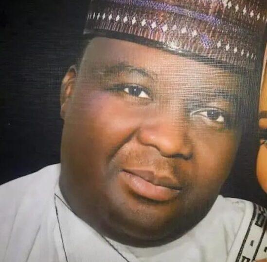 Kaduna CP orders full probe into Na'Allah's murder - P.M. News