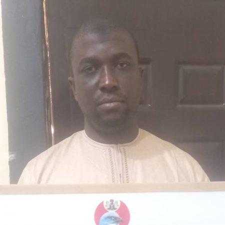BDC Operator Yakubu arraigned for alleged N197m fraud in Kano