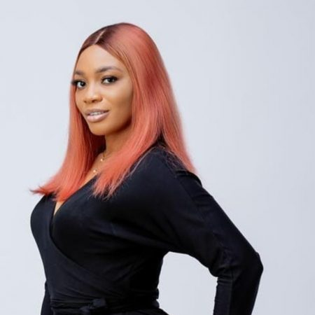 BBNaija: Beatrice tells other housemates why she has been withdrawn