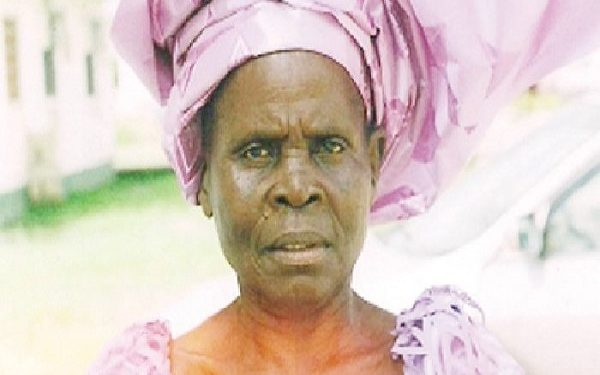 Kidnapped 80-year-old mother of Bayelsa SSG freed after N4m paid - P.M. News