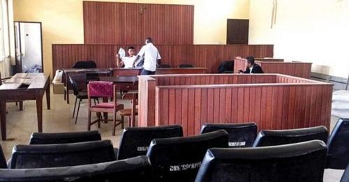 Fatai Olatunde: Lagos businessman for alleged theft of N3.5m phones