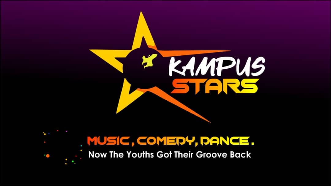 Kampus Stars
