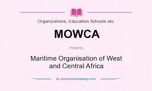 Nigeria quits Maritime Organisation for West & Central Africa