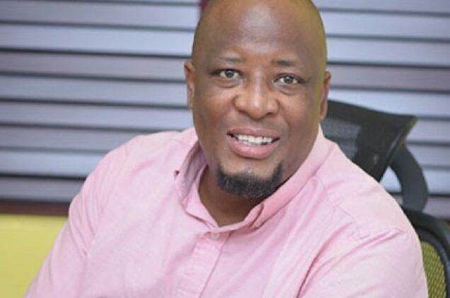 Martin Mabutho